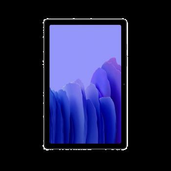 Samsung Tab A7 SM-T500 Dark Gray 32 GB Brand New
