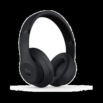 Beats Studio3 Wireless Skyline Collection Pure ANC 22Hr Battery